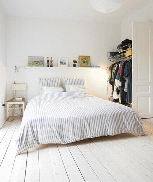 Feyenoord spullen voor slaapkamer : Wandplank voor de slaapkamer ...