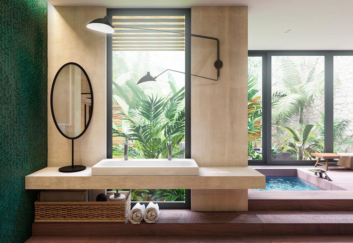 wastafel-luxe-slaapkakmer-badkamer-suite