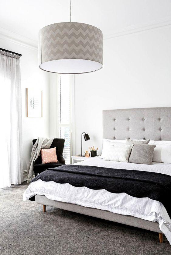 Ongebruikt De beste beste vloer voor de slaapkamer – Slaapkamer ideeën NR-13