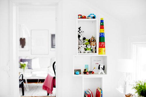 Slaapkamer Ideeen Kinderkamer : Slaapkamer ideeen decoratie download ...