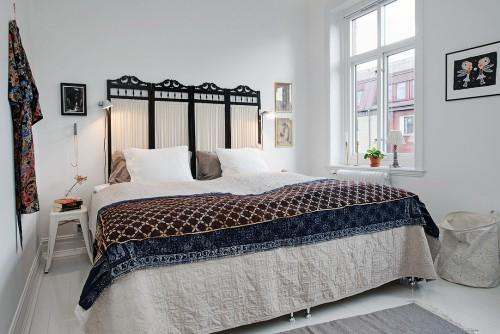 slaapkamer accessoires kopen – artsmedia, Deco ideeën