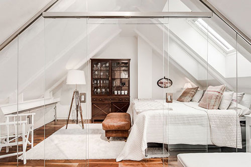 witte slaapkamer te koop ~ lactate for ., Deco ideeën