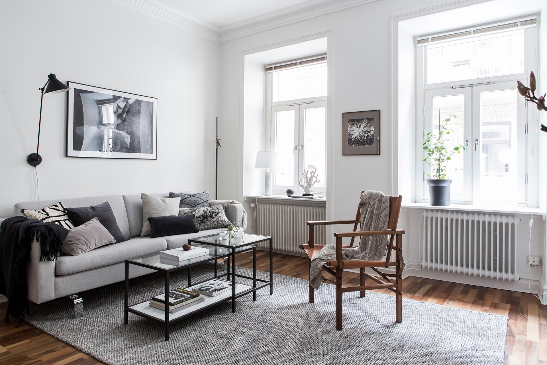 woonkamer-klein-appartement