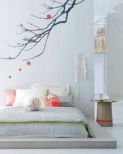 japanse zen slaapkamer moderne japanse slaapkamer zen slaapkamer ...