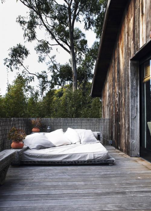 Ideeen Slaapkamer Op Zolder : Slaapkamer ideeen zolder slaapkamers op ...