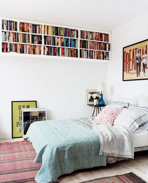 http://www.slaapkamer-ideeen.nl/wp-content/uploads/zwevende-boekenkast-500x617.jpg